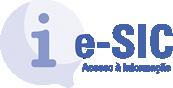 Sistema Eletrônico do Serviço de Informação ao Cidadão do Sesc Distrito Federal
